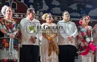 Valladolid brilla con luz propia en el mundo, dicen al inaugurar la Expo Feria