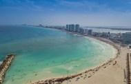 Cancún y la Riviera Maya ganan tres galardones en los Travvy Awards 2019