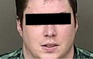 Un estadounidense viola a su bebe de dos meses y lo graba