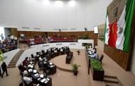 La LXII Legislatura avala reformas a favor de la transparencia y derechos laborales
