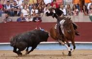 Menores de tres años no deben entrar a las corridas de toros, dice la Codhey
