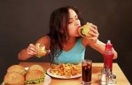 Científicos afirman que la comida rápida es mortal