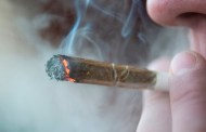 Según un estudio, fumar marihuana produce más espermatozoides