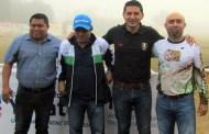 Buena derrama económica en Oxkutzcab, por una competencia ciclista