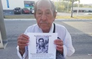 Aparece en Mérida Irma Huicab, de 74 años, luego de desaparecer en Campeche