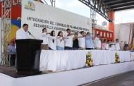 Crean el Consejo de Planeación para el Desarrollo Municipal de Oxkutzcab 2019
