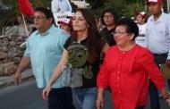 Impunidad policiaca en Chicxulub Pueblo, con apoyo de la alcaldesa priista