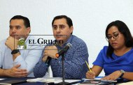 Dos alcaldes encabezan la lista de los cargos en el CDE panista