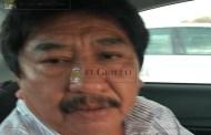 Seis años de prisión, por haber dejado ciego de un ojo a un sujeto de Komchén