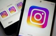Hackean cuentas de Instagram con más de mil seguidores
