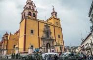 Llegan 1 600 soldados del Ejercito Mexicano a Guanajuato