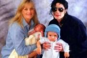 Nunca tuve sexo con Michael, sus hijos son de un donante de esperma, afirma su ex esposa