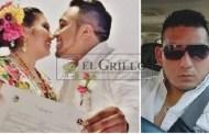 El alcalde gasta dinero en su boda, pero Chapab está abandonado, denuncian