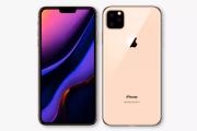 Las tres cámaras del iPhone 11 lucirán como las del Mate 20 Pro