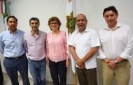 Presentan las convocatorias a los Premios Yucatán a la Calidad y al Emprendedor 2019