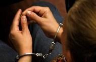 Tibia condena a la abogada que despojó de una casa al dueño