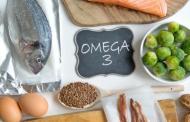Combate el asma con el Omega 3