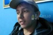 Muere el periodista José Repetto, a los 31 años de edad