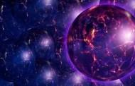 La NASA descubre la primera molécula del Big Bang en el espacio