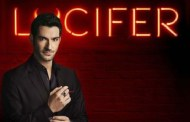El 8 de mayo, se estrenará la cuarta temporada de