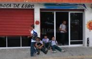 """Entre tres golpean y lesionan a un menor, en la """"Morelos"""""""