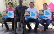 """El 15 de abril, se llevará al cabo la carrera del """" LXII Aniversario Luctuoso de Pedro Infante"""