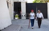 Sale libre el asesino de Elda Zurita, luego de 20 años