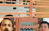 Amigo del alcalde de Dzidzantún usa a su antojo la ambulancia de traslado