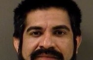 Detiene a un mexicano en Montana por cargar 15 kilos de metanfetamina