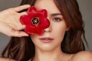 Camila Sodi responde críticas por su nuevo papel como