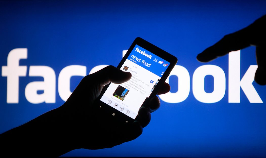 Facebook cierra 23 páginas italianas por noticias falsas