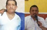 Destituyen al subdirector de la policía municipal de Ticul, pero tratan de ocultar el motivo