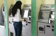 Tabasco, tierra de AMLO, tendrá la tarifa de CFE más baja de todo el país