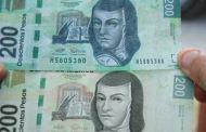 Circulan billetes falsos, en Acanceh