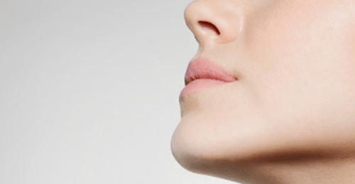 Practicar sexo oral provoca cáncer en la nariz