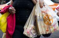 Prohiben el uso de bolsas, popotes de plástico y productos de unicel en Nayarit