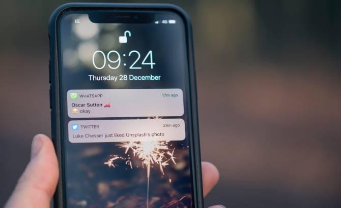 A partir de 2020, WhatsApp comenzará a tener publicidad
