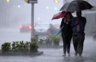 Mayo sería un mes lluvioso en Yucatán, dice Servicio Meteorológico