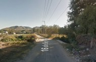 Liberan a tres secuestrados y hallan 18 bolsas con restos humanos, en Jalisco