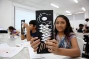La Comuna de Mérida y Red Fab Labs de Japón impulsan el desarrollo integral de la niñez