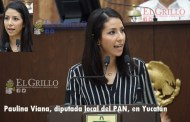 En Yucatán será delito el ciberacoso: De uno a tres años de cárcel