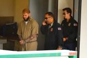 Sentencia a Farruco a tres años de libertad condicional
