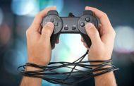 Adicción a los videojuegos, ya es considerada una enfermedad