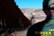 Muere una migrante, de siete años, en la frontera