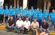 El IDEY le niega apoyo a un equipo de béisbol, que va a un torneo en Aguascalientes