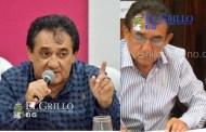 Regino Octavio gana $32 mil en CULTUR y sobaja a los empleados, denuncian