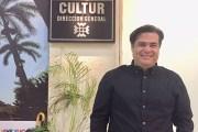 Cultur hará un nuevo espectáculo en Uxmal, para atraer a más turistas