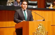 Jesús Vidal pide dar incentivos fiscales a quienes reduzcan la contaminación de ruido y olor