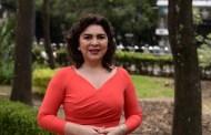 Ivonne Ortega denuncia la injerencia de Enrique Peña Nieto en proceso interno del PRI