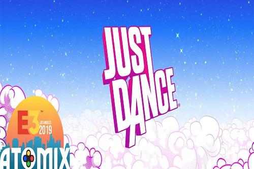 Just Dance 2020 estará disponible para Nintendo Wii